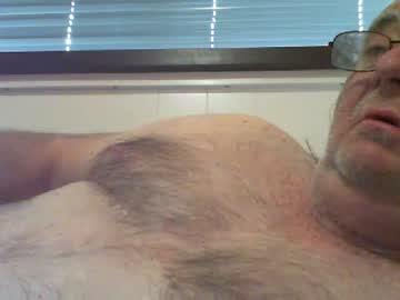 [08-10-20] markbeme record cam show from Chaturbate
