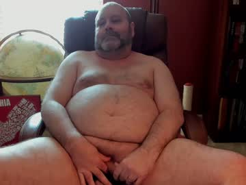 [01-08-20] phillyboy67 show with toys from Chaturbate