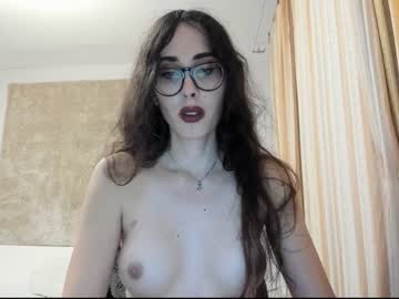 [13-10-20] madina_plump_chick private show from Chaturbate.com