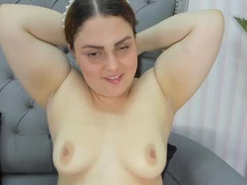 [21-04-21] sexx_candyy record show with toys from Chaturbate