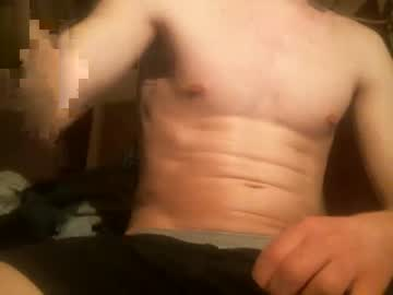 [18-02-21] 8inches4you2 record webcam show from Chaturbate.com
