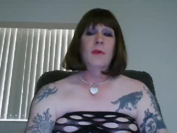 [05-04-20] sissybeth070 chaturbate private sex video