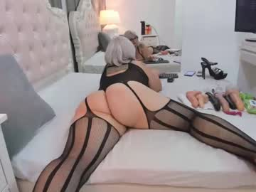 [12-09-21] bettyb00ty cam video from Chaturbate.com