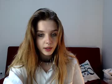 [31-10-20] bright_violet record private XXX show from Chaturbate