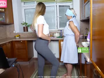 [29-07-20] princess_sweety private show from Chaturbate