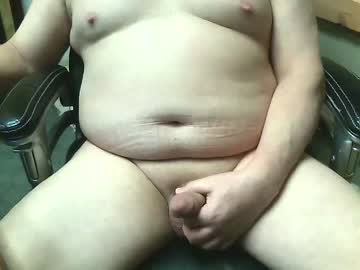 [05-03-21] stuped7 record webcam show from Chaturbate.com