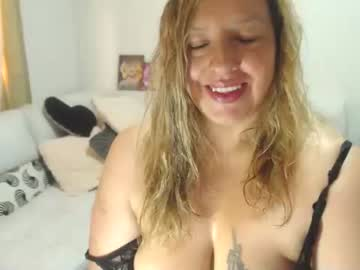 [09-01-21] steisymilf_ record private from Chaturbate