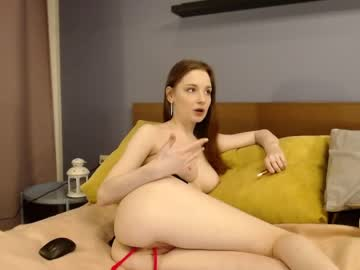 [10-04-20] hollystorm_ webcam show from Chaturbate