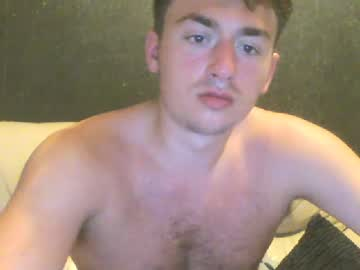 [09-05-20] berty_99 record cam show from Chaturbate.com