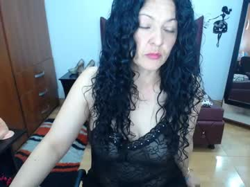 [12-04-21] asleymature video with dildo