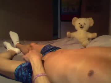 [18-04-20] haarlemseboy show with cum from Chaturbate.com
