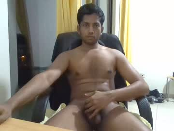 [29-07-20] leoninemarcus webcam video from Chaturbate.com