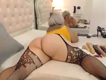 [31-07-21] bettyb00ty video with dildo