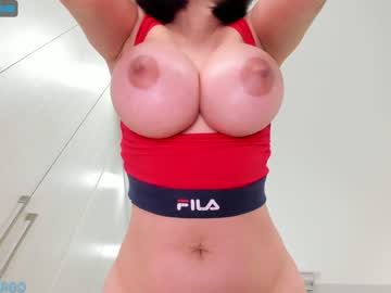 [20-06-21] candyxtreo show with toys from Chaturbate.com