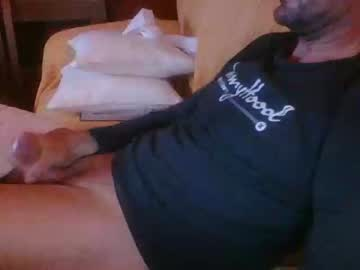[13-01-20] freepornboy26 chaturbate video with toys
