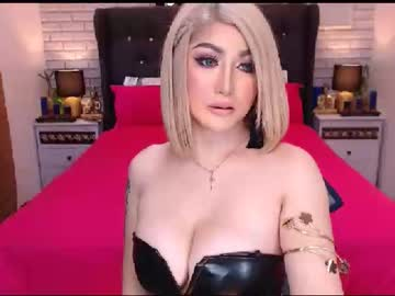 [09-02-20] sexxymonicaxx chaturbate webcam