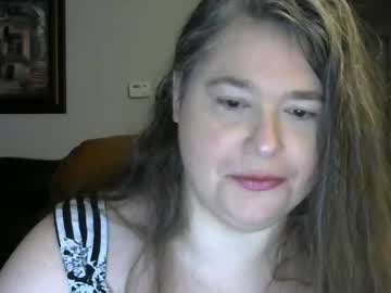 [20-03-21] sunnyquest24 public show from Chaturbate