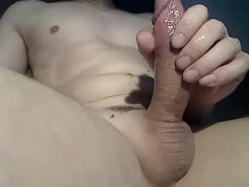 [02-12-20] 002_hot_lubed_cock record webcam video
