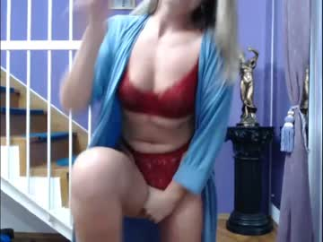 [10-10-20] darianaflame webcam video from Chaturbate