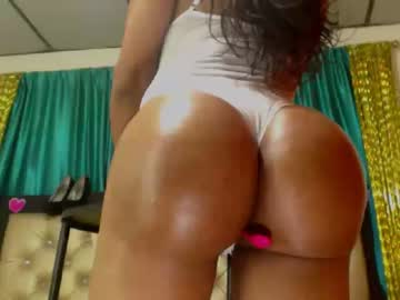 [03-03-20] susy_gis_ass private XXX video from Chaturbate.com