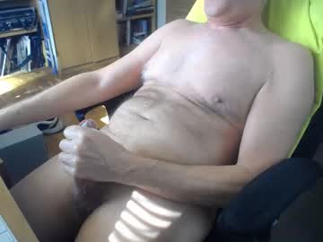 [15-04-20] randyinwis record private XXX show from Chaturbate.com