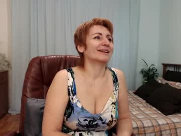 [13-03-20] fetishalove private from Chaturbate