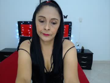 [15-12-20] hadidmature_10 record cam show from Chaturbate.com