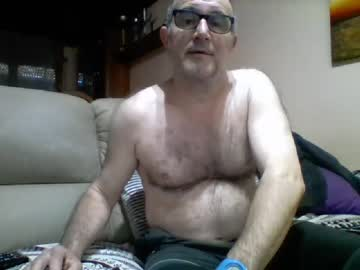 [02-05-20] shymmy10 private show from Chaturbate.com