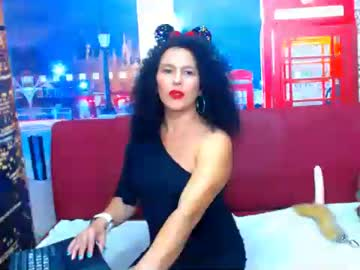 [06-09-21] abby_small8 private sex video from Chaturbate.com