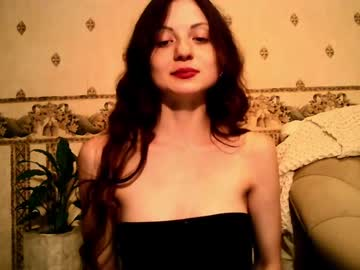 [01-09-21] lady_lillya private from Chaturbate
