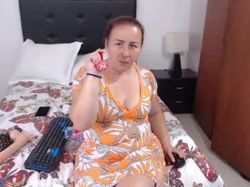 [27-08-20] barbarah_h record webcam show from Chaturbate.com