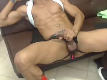 [02-06-20] maik_alen record show with toys from Chaturbate.com