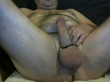 [29-06-20] ccarleymn public show from Chaturbate