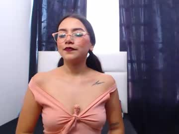[02-10-20] jenn_greyy record public show from Chaturbate