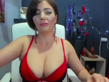 [01-01-21] demisweets private show from Chaturbate.com