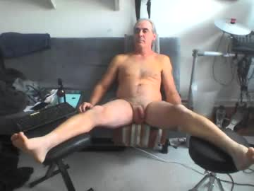 [19-12-20] dvbme record private show from Chaturbate