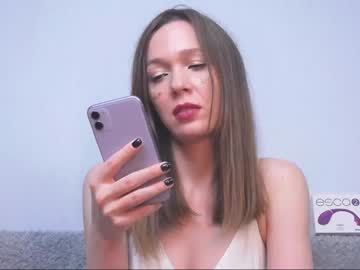 [10-06-21] feetfrisson blowjob video from Chaturbate.com