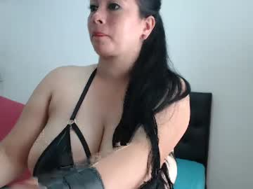 [16-02-21] tifannyboobs record private sex video from Chaturbate