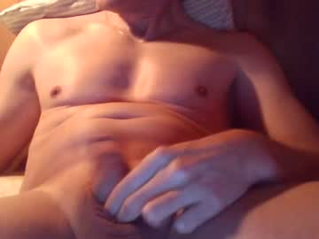 [02-01-20] thewanker23 private sex video from Chaturbate
