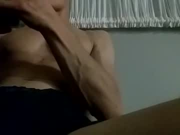 [21-07-21] joee87 record webcam video from Chaturbate