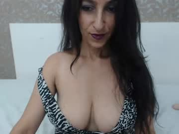 [10-07-20] samantha_hott private XXX show from Chaturbate