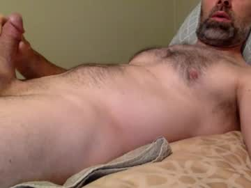 [18-08-21] busterjon chaturbate show with cum