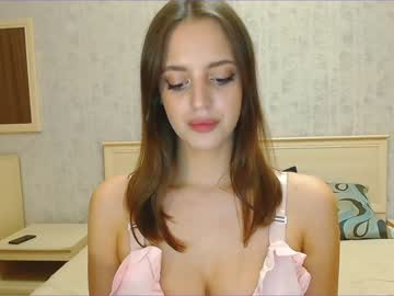 [26-08-20] ellagrier private XXX video from Chaturbate