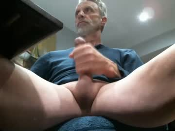 [18-05-20] johnyboyfun private from Chaturbate