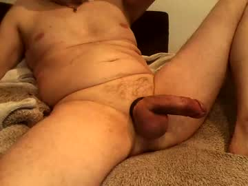 [28-01-21] lucky196900 webcam video from Chaturbate.com