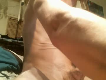 [16-05-21] 8inches4you2 webcam record