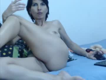 [10-08-20] jacquelin_sexy webcam video from Chaturbate.com
