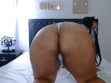 [13-04-20] 01thaliabernand record cam show from Chaturbate