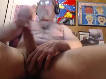 [08-01-21] anotheruser97203 webcam show from Chaturbate
