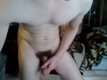 [28-01-21] eanskue cam video from Chaturbate.com